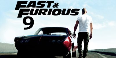Fast and Furious9