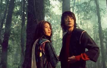 เที่ยวตามหนัง รักจัง ตามรอยหนังไทยชื่อดัง ไปกับบรรยากาศสุดฟิน