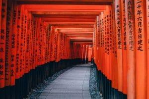 เที่ยวตามหนังญี่ปุ่น